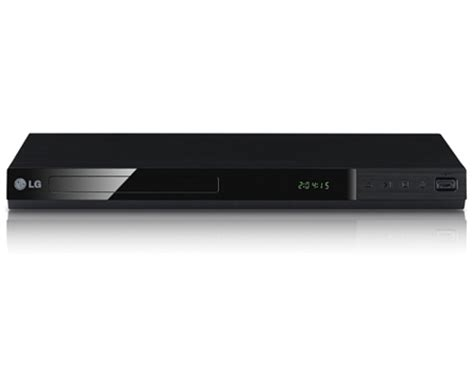 what format does lg dvd player play lg dp522 lg electronics malaysia