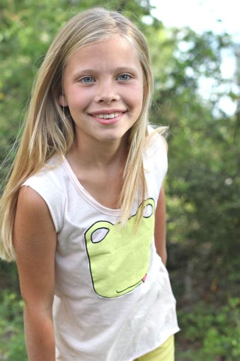 young 10yo buds pin by tween in style on tween fashion pinterest