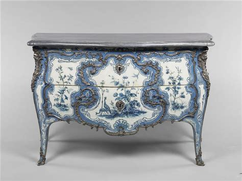 Commode Furniture Images by Commode De Madame Du Barry Images D