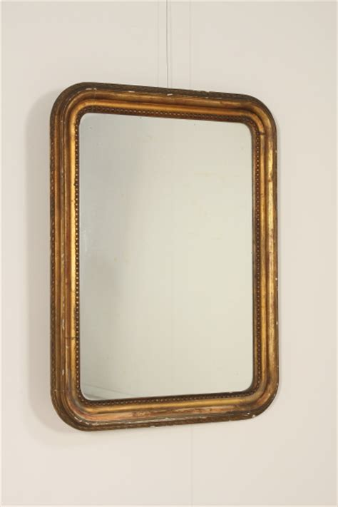 specchi e cornici specchi e cornici specchio