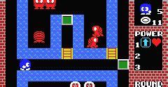 gaming exodus pixelated mario world icon metaphors puzzle the spriters resource