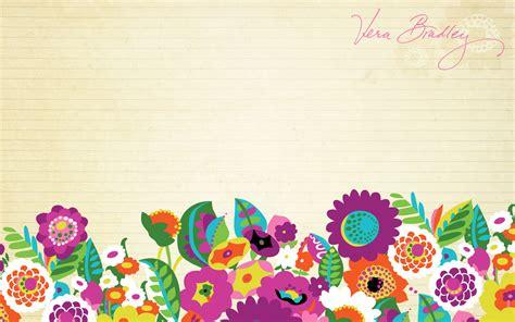 discover and save creative ideas vera bradley computer wallpaper wallpapersafari