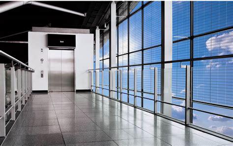 window blinds technology a double duty solar window zdnet