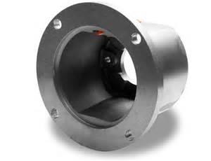 Electric Car Motor Adapter Ldi Industries 56c Thru 145tc And 182uc Thru 184uc