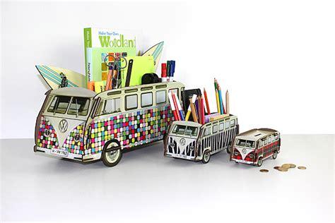 werkhaus design produktion gmbh - Werkhaus Design