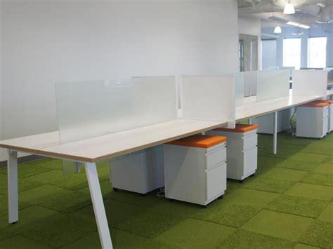 office furniture fresno ca coasterr adjustable height task