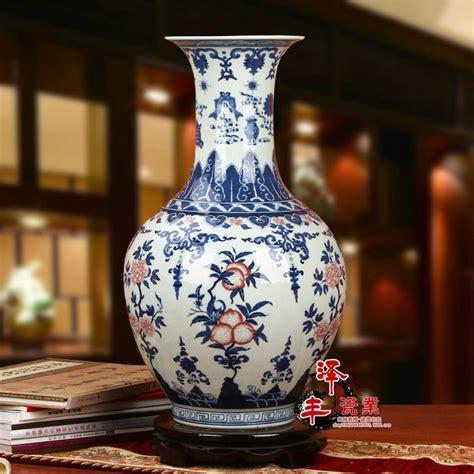 Flower Vase Floor L by Popular Vase Floor Buy Cheap Vase Floor Lots From China