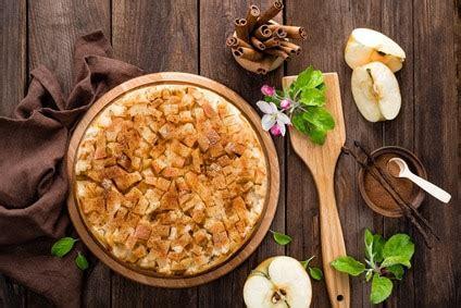 zuckerfreie kuchen zuckerfreie kuchen kaufen beliebte rezepte f 252 r kuchen