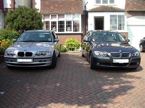Bmw M3 Reliability by Bmw E46 Vs E90 Reliability