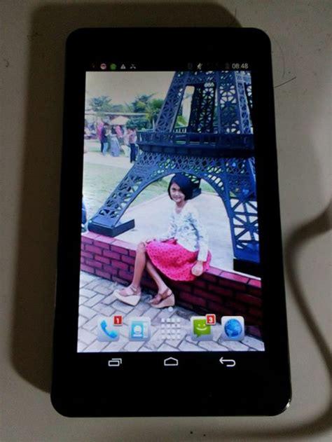 service handphone purwokerto advan tablet tr ganti lcd