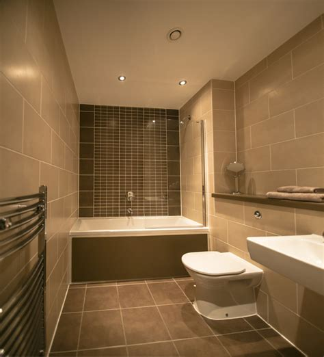 buy house in sheffield buy to let invest slideshow sovereign house in sheffield offering 8 72 yearly income