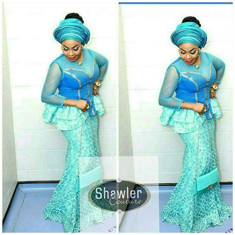 aseobi style latest asoebi styles 2017 latest ankara styles 2018