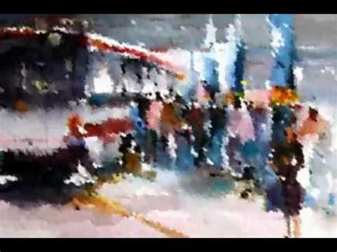 herry arifin watercolour paintings herry arifin watercolour paintings aquarellen