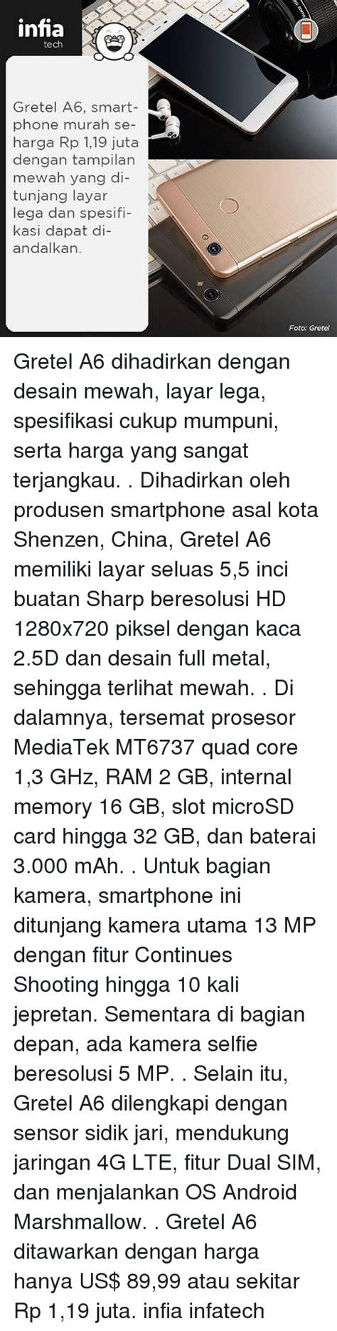 Tablet Murah Yang Ada Sim Card smart memes of 2017 on me me