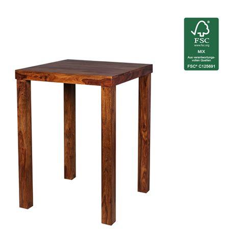 küche billig kaufen bartisch k 195 188 che g 252 nstig kaufen