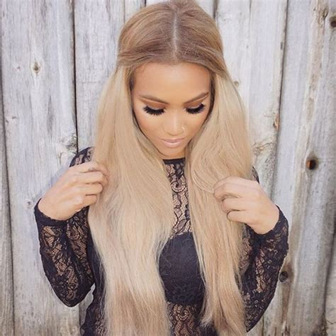 bellami hair extensions are the best these are chestnut pinterest 17 best images about bellami boogatti on pinterest