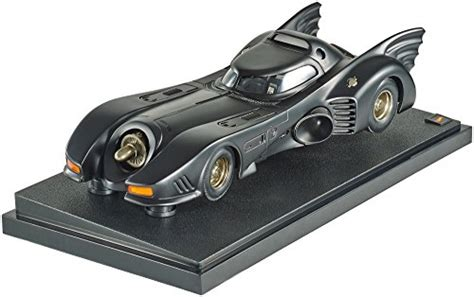 Hotwheels Wheels He Retro Batman Retruns Batmobile batmobile bed let s your nap like a