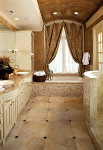 pin by janet colongo on home master suite