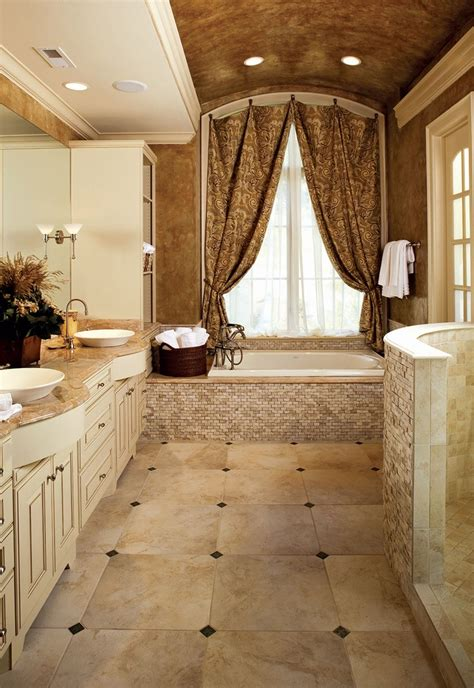 master bedroom with bathroom pin by janet colongo on dream home master suite