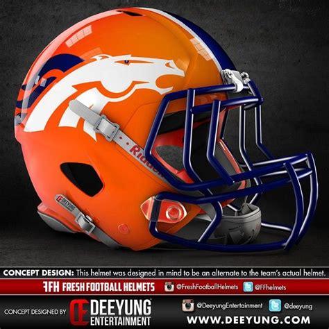design a helmet football nfl football helmet concept designs vintage pinterest