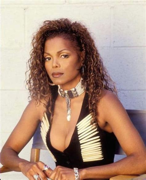 janet jackson hairstyles photo gallery janet jackson hairstyles 37 most appreciated hairdos