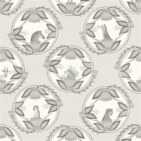 paint with a twist ardmore cameos wallpaper pattern no 109 9044 the limelight