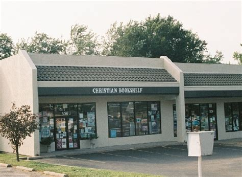 christian bookshelf inc in s summit mo relylocal