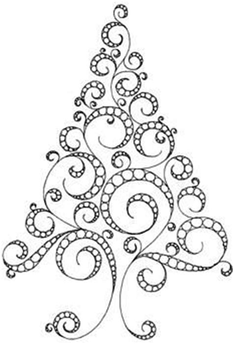 christmas themes to draw cookie cake stencils templates on pinterest digital