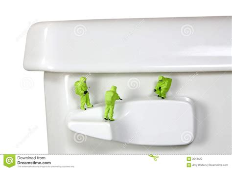 bathroom germs concept toilet germs stock photo image of disinfect