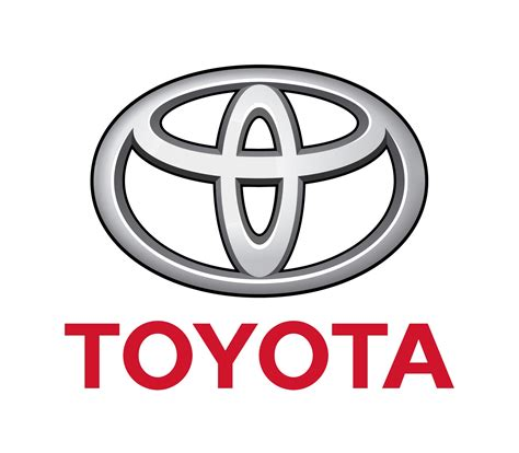 toyota co toyota logo what does it mean toyota
