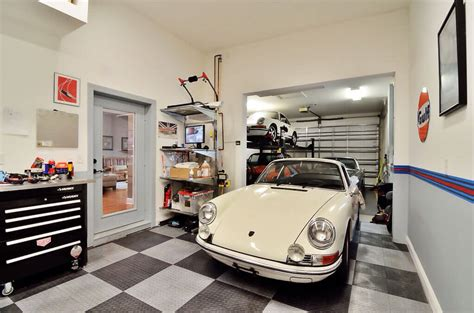racedeck diamond garage flooring shop flooring