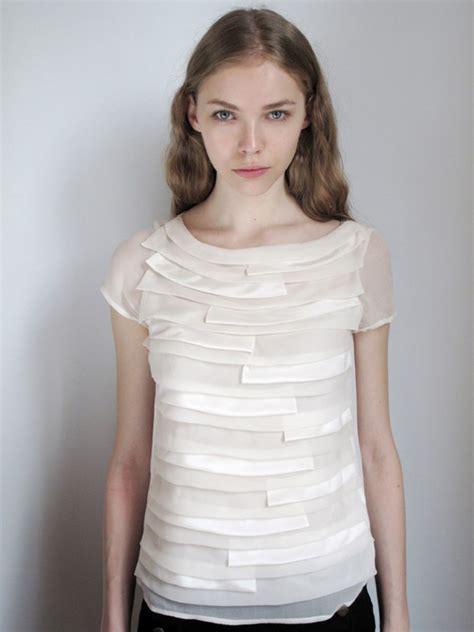 Karin Model