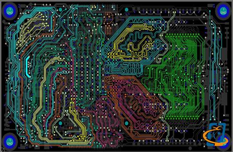 pcb layout classes online pcb design workshop call us on 91 9069695109
