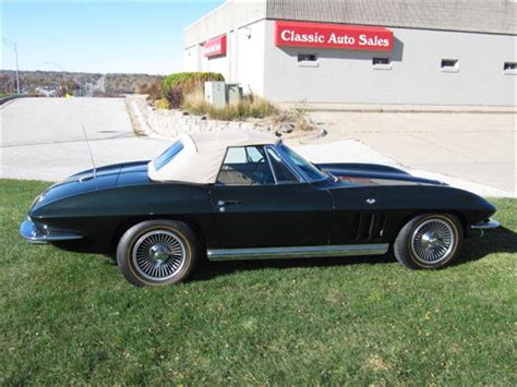 kelley blue book classic cars 1965 chevrolet corvette auto manual view here chevrolet corvette stingray insurance upcomingcarshq com