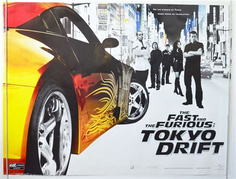 full movie fast and furious tokyo drift fast and the furious tokyo drift original cinema movie