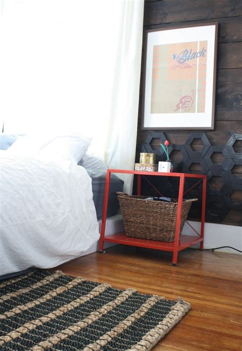 west elm bedroom sale the chunky rope chain west elm rug merrypad