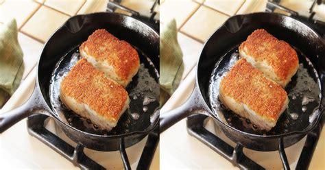 Wajan Panggang panggang ikan bisa dengan wajan asal okezone lifestyle
