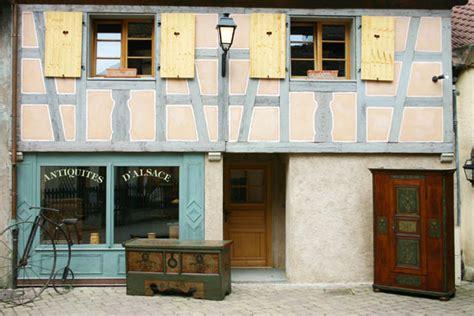 Meuble Alsacien Ancien by Antiquit 233 S Alsaciennes Le Gambrinus Alsace Meubles Anciens