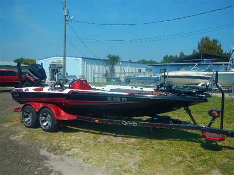 bass cat bay boats for sale bass cat boats for sale in palm bay florida