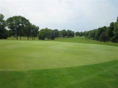 Green Garden Country Club by Green Garden Country Club Gold Course In Frankfort