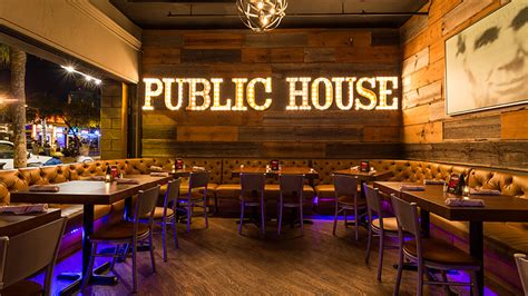 public house fort lauderdale 2015 bucket list simplicity