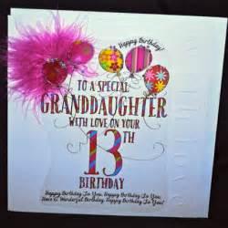 granddaughter birthday cards memes