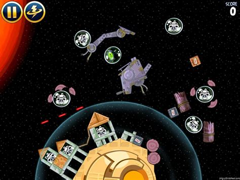 angry birds wars doodle activity annual 2013 angry birds wars golden droid 10 d 10 walkthrough