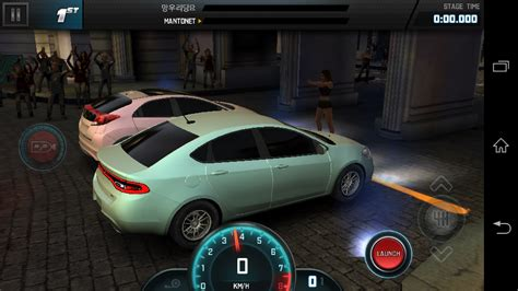 fast furious 6 the game mod apk data fast furious 6 the game v4 1 2 apk data android free