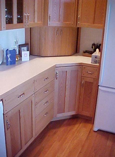 cabinet manufacturers in washington state casequick cabinet case manufacturer and designer in