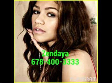 celeb phone numbers real 2015 real celebrity phone numbers doovi