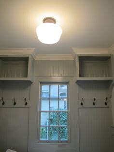 1000 images about sherwin williams magnetic gray on gray crown moldings and small