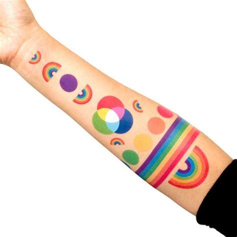 imagenes para hacer tatuajes temporales c 243 mo hacer tatuajes temporales ejemplos de