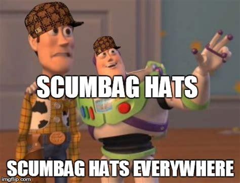 Everywhere Meme Maker - x x everywhere meme imgflip