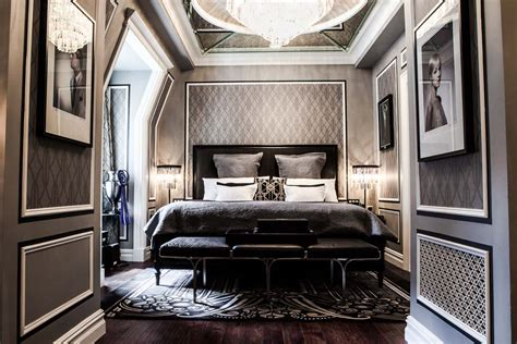 great gatsby bedroom ideas the great gatsby at the plaza hotel a preview of the